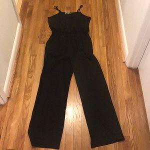 brigitte bailey Pants - Jumpsuit with pockets